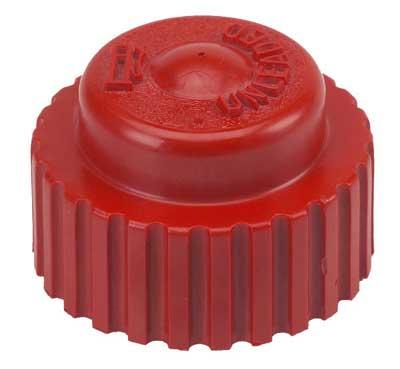 Tecumseh 33032 Fuel Cap