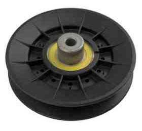 OREGON 34-101 V-IDLER PULLEY