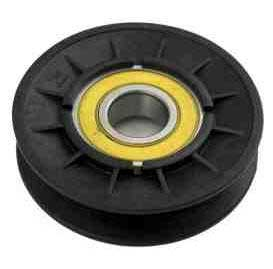 Oregon 34-102 V-Idler Pulley John Deere Gx20286