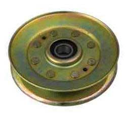 OREGON 34-106 V IDLER PULLEY