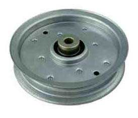 OREGON 34-204 FLAT IDLER PULLEY