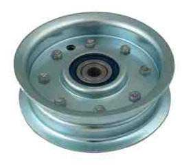 OREGON 34-205 FLAT IDLER PULLEY