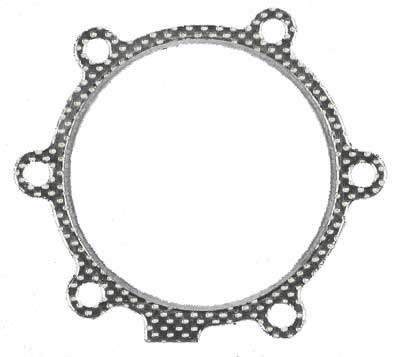 TECUMSEH 34225A HEAD GASKET HH150, OH