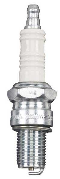 Champion RN4C Spark Plug (104)