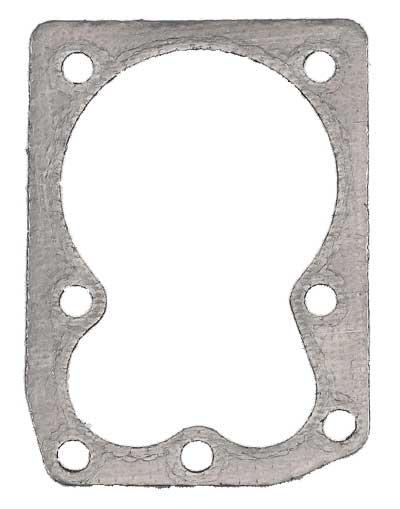 Tecumseh 36061 Head Gasket ULT, VLV, VLXL