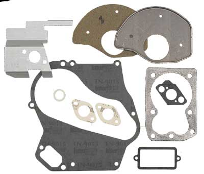 TECUMSEH 36062D GASKET SET ULT60 AND VLV