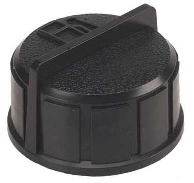 TECUMSEH 37844 FUEL CAP