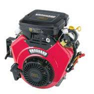 BRIGGS AND STRATTON 385447-0075-G1 ENGINE
