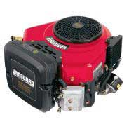 BRIGGS AND STRATTON 386777-0036-G1 23 HP VANGUARD ENGINE