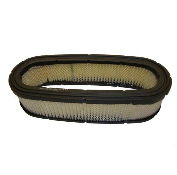 Briggs And Stratton 394019S Air Filter Cartridge