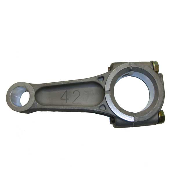 BRIGGS AND STRATTON 394306 CONNECTING ROD