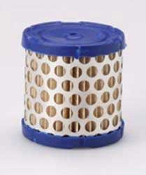 BRIGGS AND STRATTON 396424S AIR FILTER CARTRIDGE