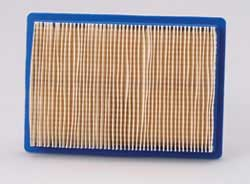 BRIGGS AND STRATTON 4102 AIR FILTER PACKAGE OF 5 397795S