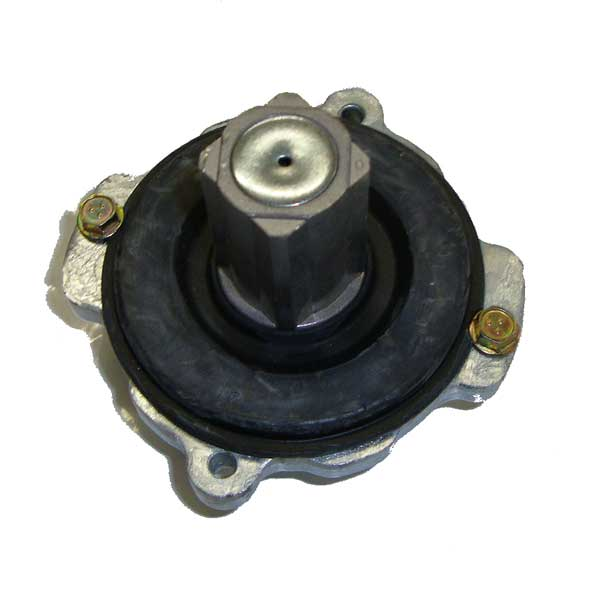 Briggs And Stratton 399671 Starter Clutch