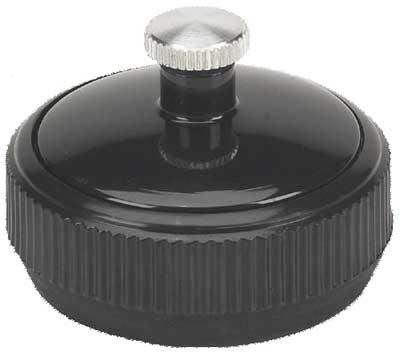TECUMSEH 740001C FUEL CAP