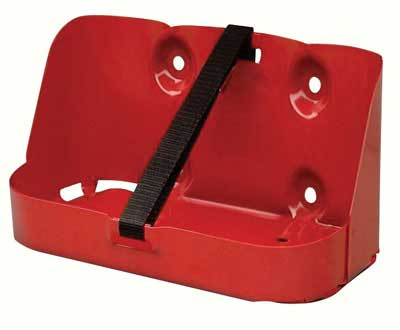 OREGON 42-989 JERRY CAN HOLDER