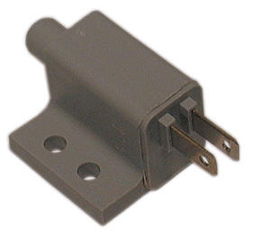 Stens 430-405 Interlock Switch