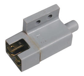 Stens 430-686 Interlock Switch