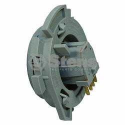 Stens 430-785 Seat Switch John Deere AM130453