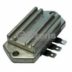 Stens 435-563 Voltage Regulator