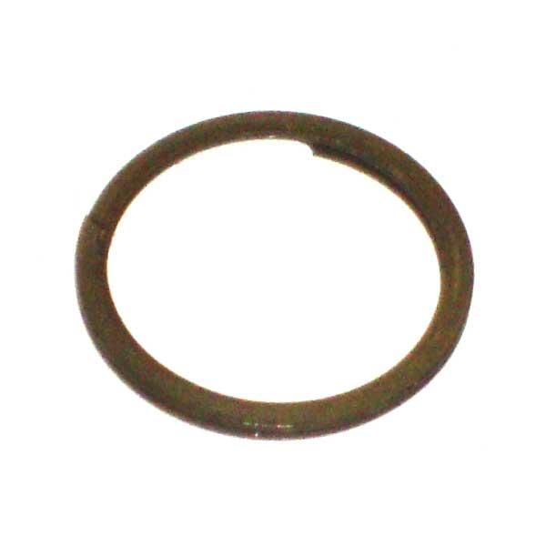Hydro Gear 44871 Ring, Ret - Spiral .