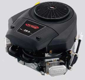 Briggs And Stratton 44Q777-0006-G1 26 Hp Engine