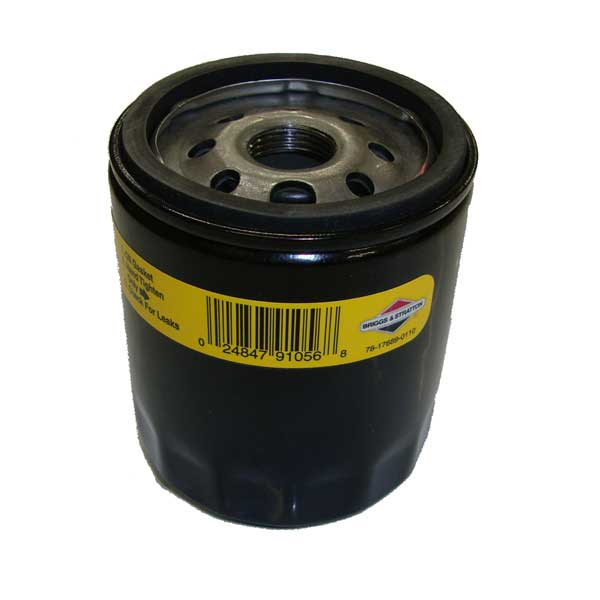 Briggs And Stratton 491056 Oil Filter