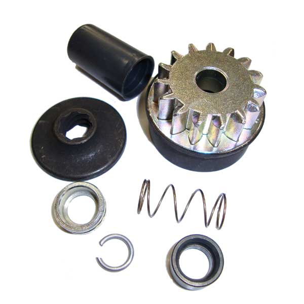 BRIGGS AND STRATTON 496881 STARTER DRIVE