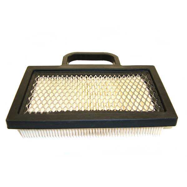 BRIGGS AND STRATTON 499486S AIR FILTER CARTRIDGE
