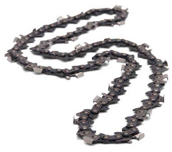 HUSQVARNA 501841472 H42-72 CHAIN LOOP