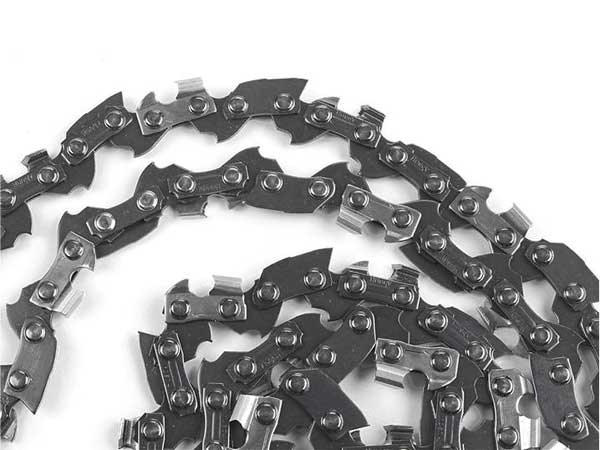 Husqvarna 501842145 Chainsaw Chain 36 (91Vg) 45E