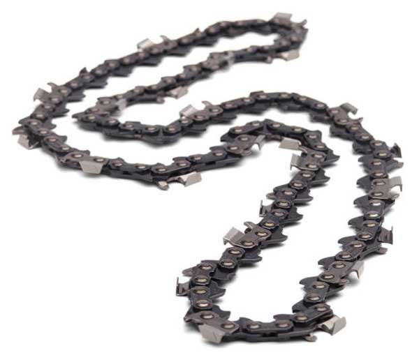HUSQVARNA 501842772 H47S-72 CHAIN LOOP