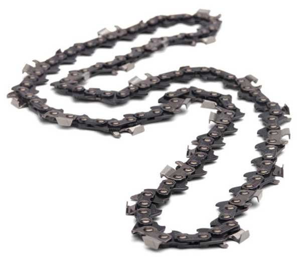 HUSQVARNA 501846672 H81-72 CHAIN LOOP