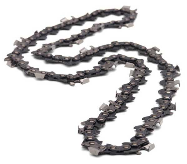 HUSQVARNA 501846705 H82-105 CHAIN LOOP