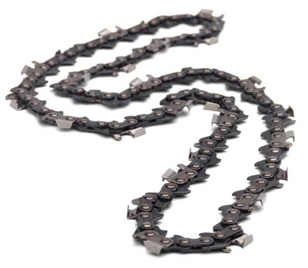 HUSQVARNA 501982401 H50-100U CHAIN 100 FT