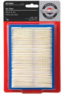 BRIGGS AND STRATTON 5027D AIR FILTER CARTRIDGE