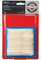 BRIGGS AND STRATTON 5028D AIR FILTER CARTRIDGE