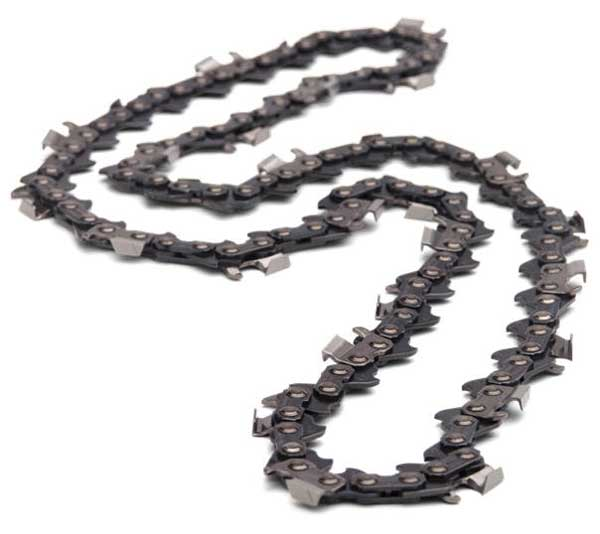 HUSQVARNA 503305001 H54-100U CHAIN 100 FT