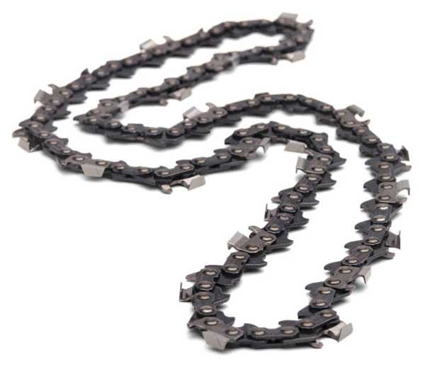 HUSQVARNA 503308225 H80-25U CHAIN 25 FT