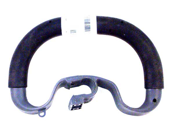 HUSQVARNA 503871903 LOOP HANDLE