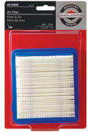 BRIGGS AND STRATTON 5043H AIR FILTER CARTRIDGE