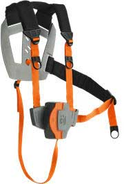 Husqvarna 505204301 Pole Saw Harness
