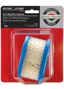BRIGGS AND STRATTON 5055H AIR FILTER