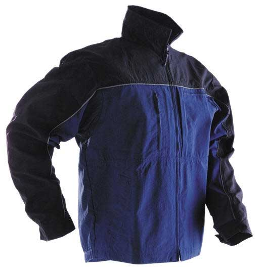 HUSQVARNA 505624058 CLEARING JACKET XL (58/60)
