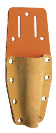 HUSQVARNA 505693225 HOLSTER FOR PRUNING SHEARS