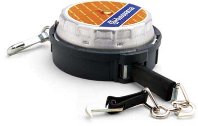 Husqvarna 505697360 Tape Measure 50 Inch