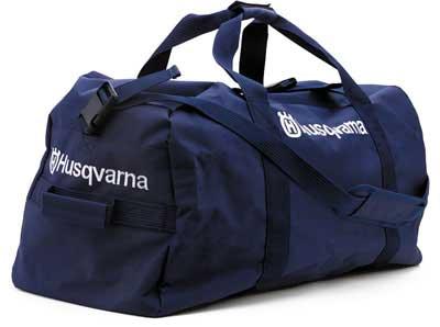 HUSQVARNA 505699962 HUSQVARNA GEAR BAG