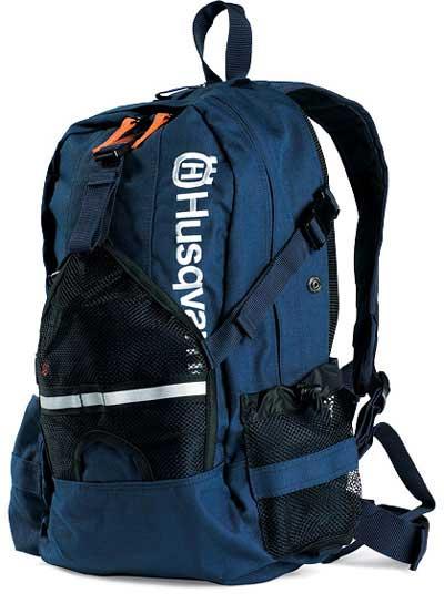 Husqvarna 505699994 Husqvarna Back Pack