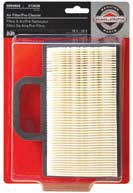 BRIGGS AND STRATTON 5063D AIR FILTER CARTRIDGE