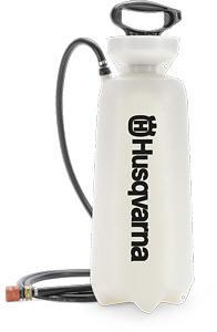 Husqvarna 506326302 Pressurized Water Tank